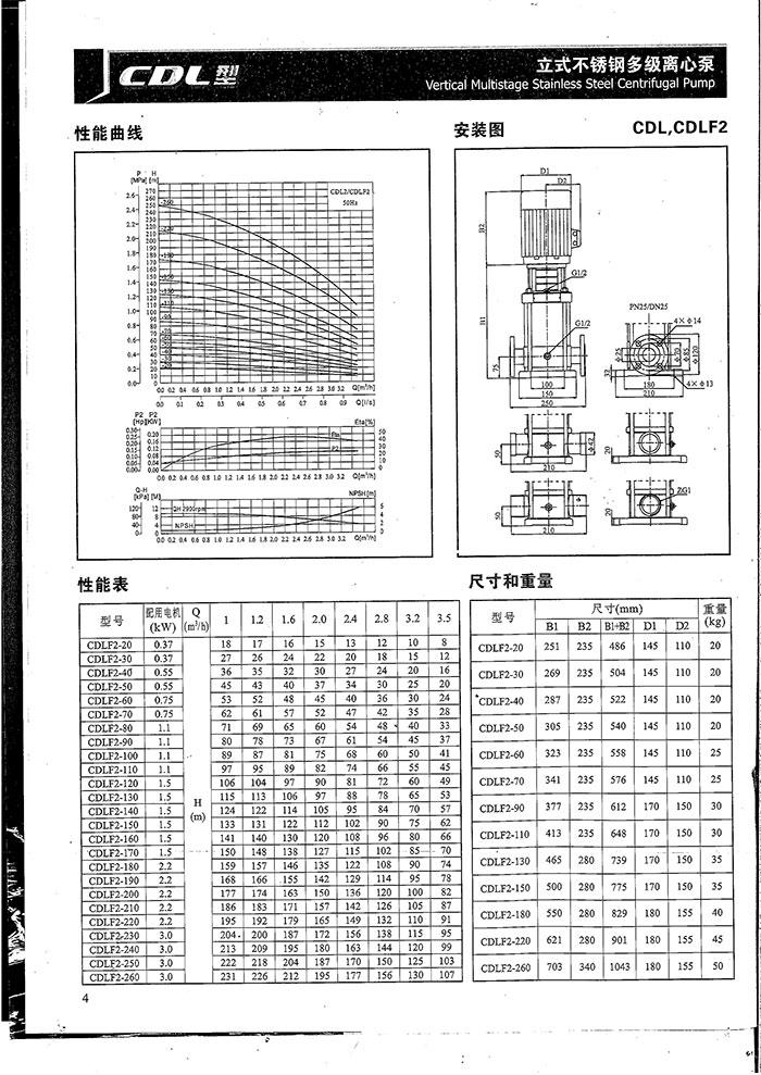 CDLF多级泵-亚州样本-6.jpg