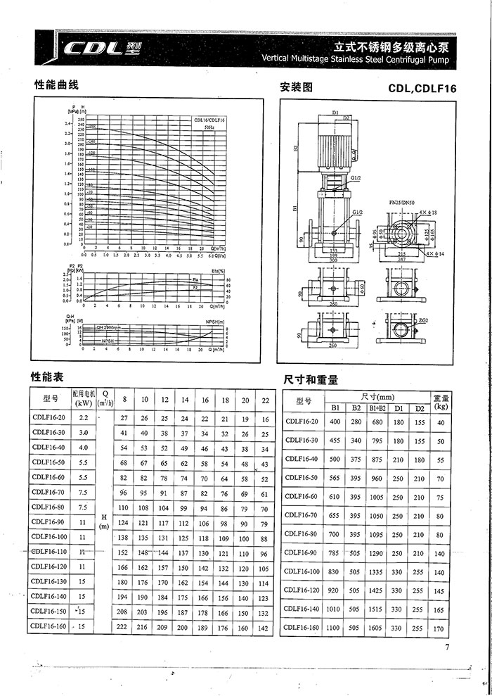 CDLF多级泵-亚州样本-9.jpg