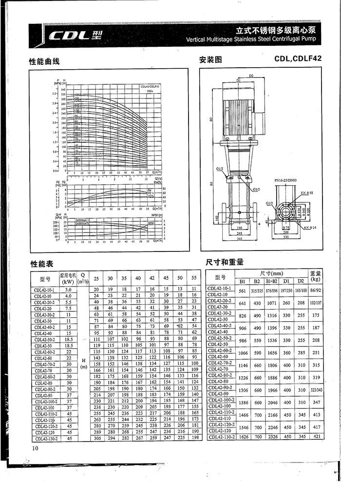 CDLF多级泵-亚州样本-12.jpg