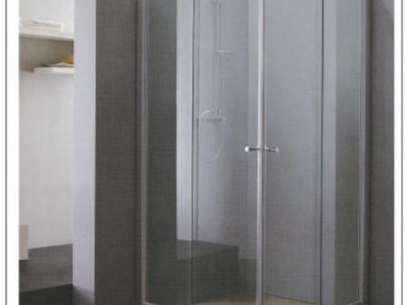 兰州淋浴房厂家.jpg