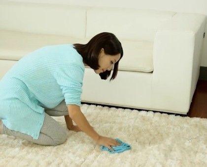 重庆地毯清洗.jpg