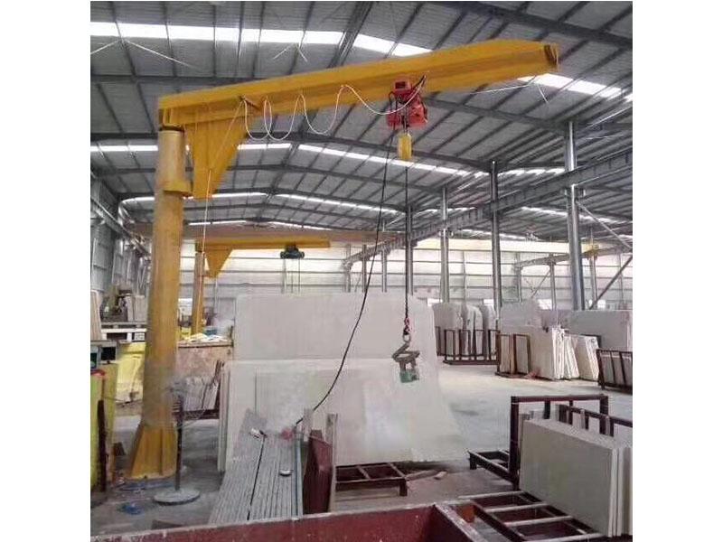 未标题-1_0026_qs4000型单臂吊机.jpg