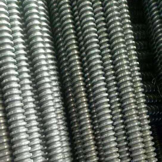 廠家供應優質美標機械專用螺栓|鉚釘廠家-邯鄲市永年區騰軒緊固件制造有限公司
