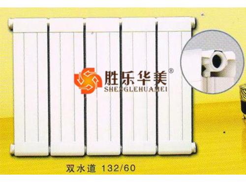 铜铝散热器厂家.jpg