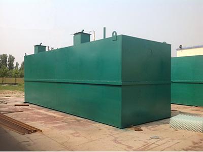 兰州污水处理设备,甘肃污水处理设备.jpg