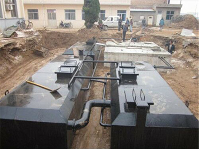兰州污水处理设备批发,甘肃污水处理设备,武威污水处理设备.jpg