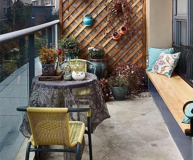 阳台护栏|阳台护栏-广西众展金属制品有限公司