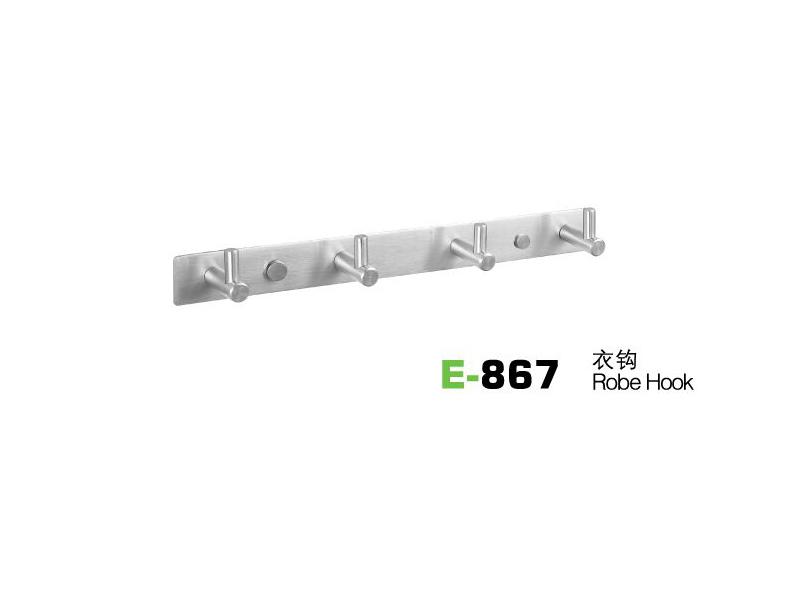 E-867.jpg