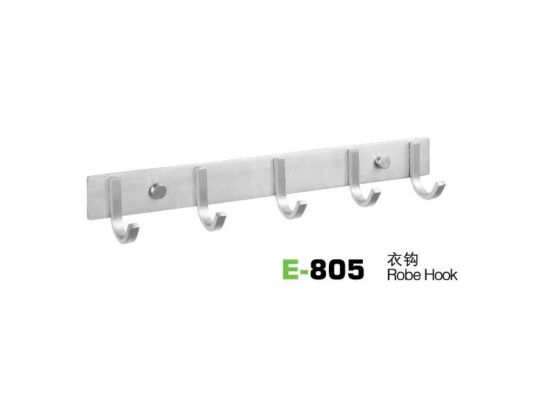 E-805.jpg