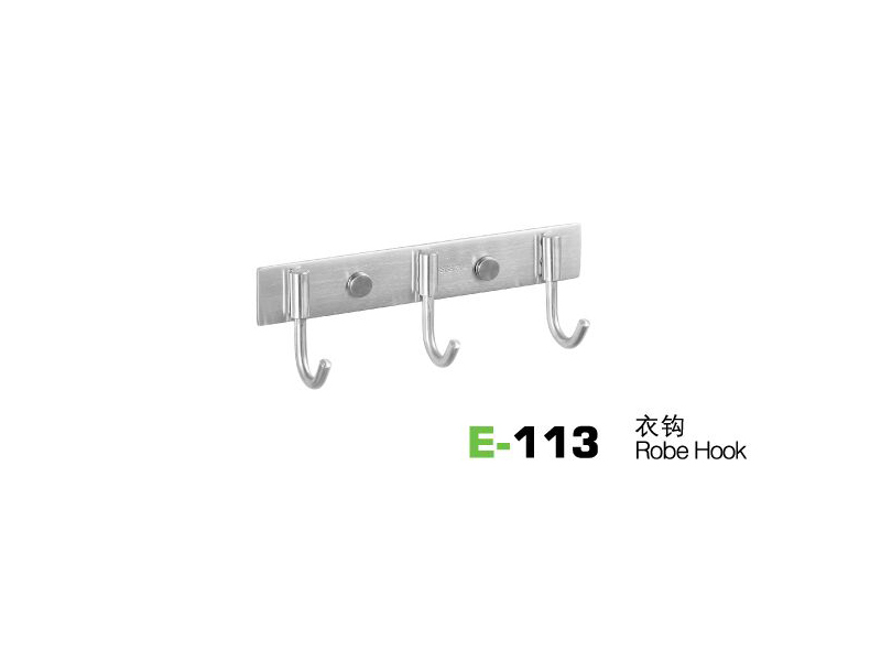 E-113.jpg