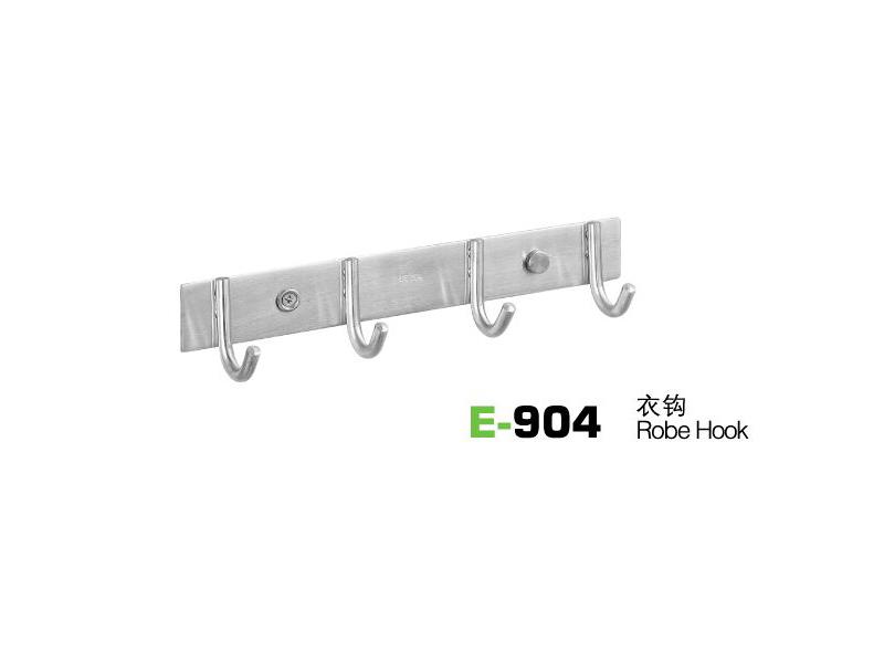 E-904.jpg