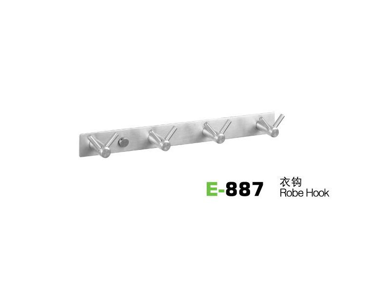 E-887.jpg