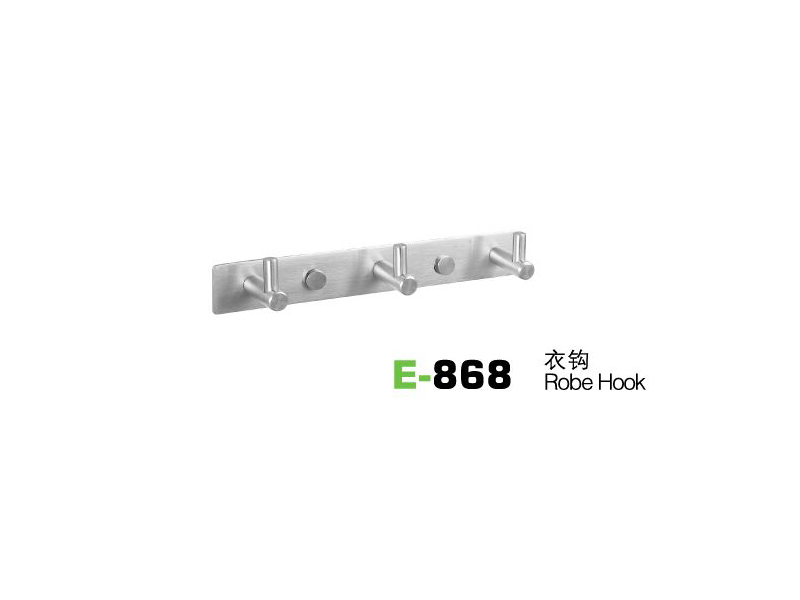 E868.jpg