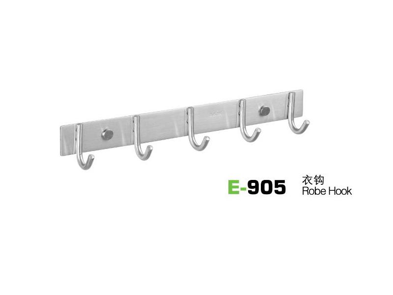 E-905.jpg