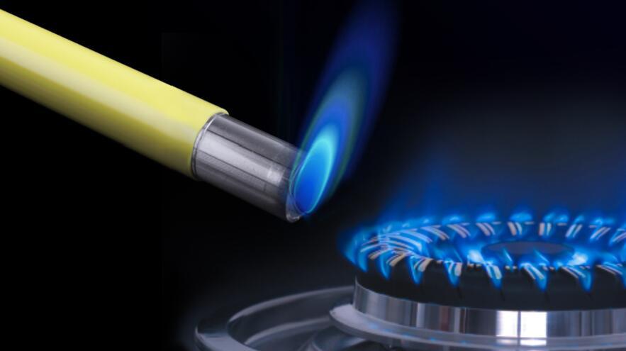 燃气用不锈钢管道.jpg