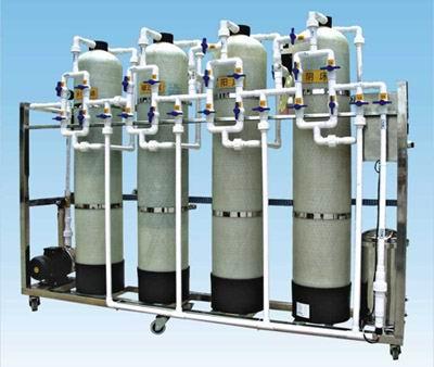 全自动软化水设备.jpg