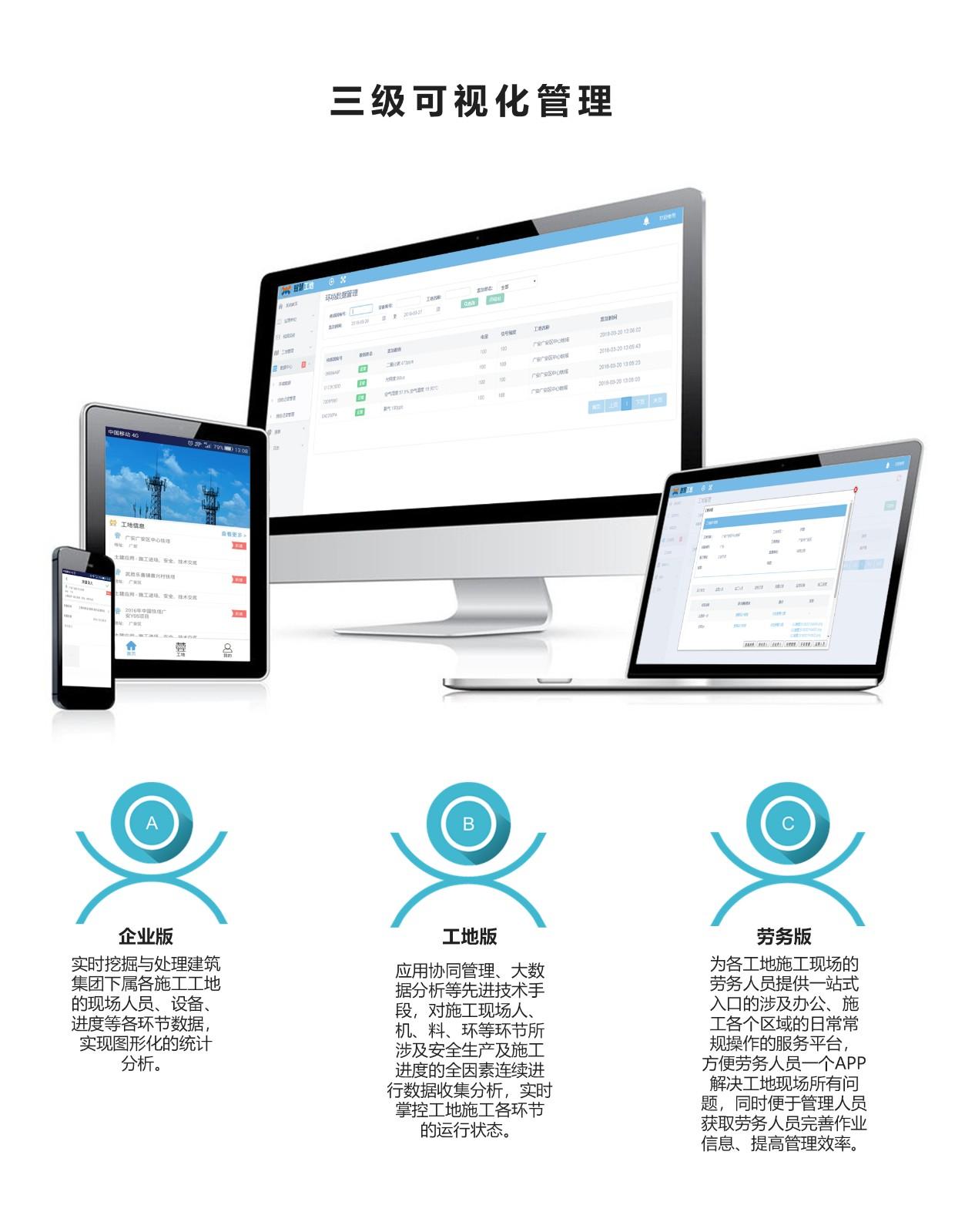 铁塔智慧工地监控系统|温湿度监控系统-成都鑫芯电子科技有限公司