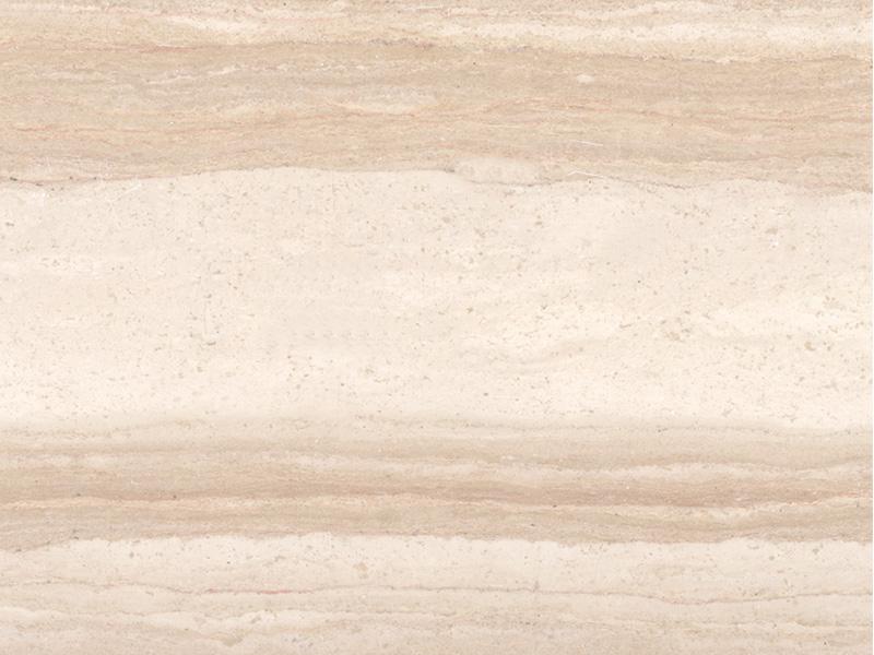 未标题-1_0003_意大利木纹N3.jpg