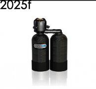 康尼蒂克-中央净水系统|美国康尼蒂克水处理-温州市康普楼宇设备有限公司