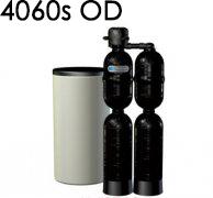 康尼蒂克-软净一体机系列|美国康尼蒂克水处理-温州市康普楼宇设备有限公司