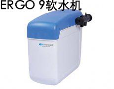 康尼蒂克-紧凑型软水机系列|美国康尼蒂克水处理-温州市康普楼宇设备有限公司