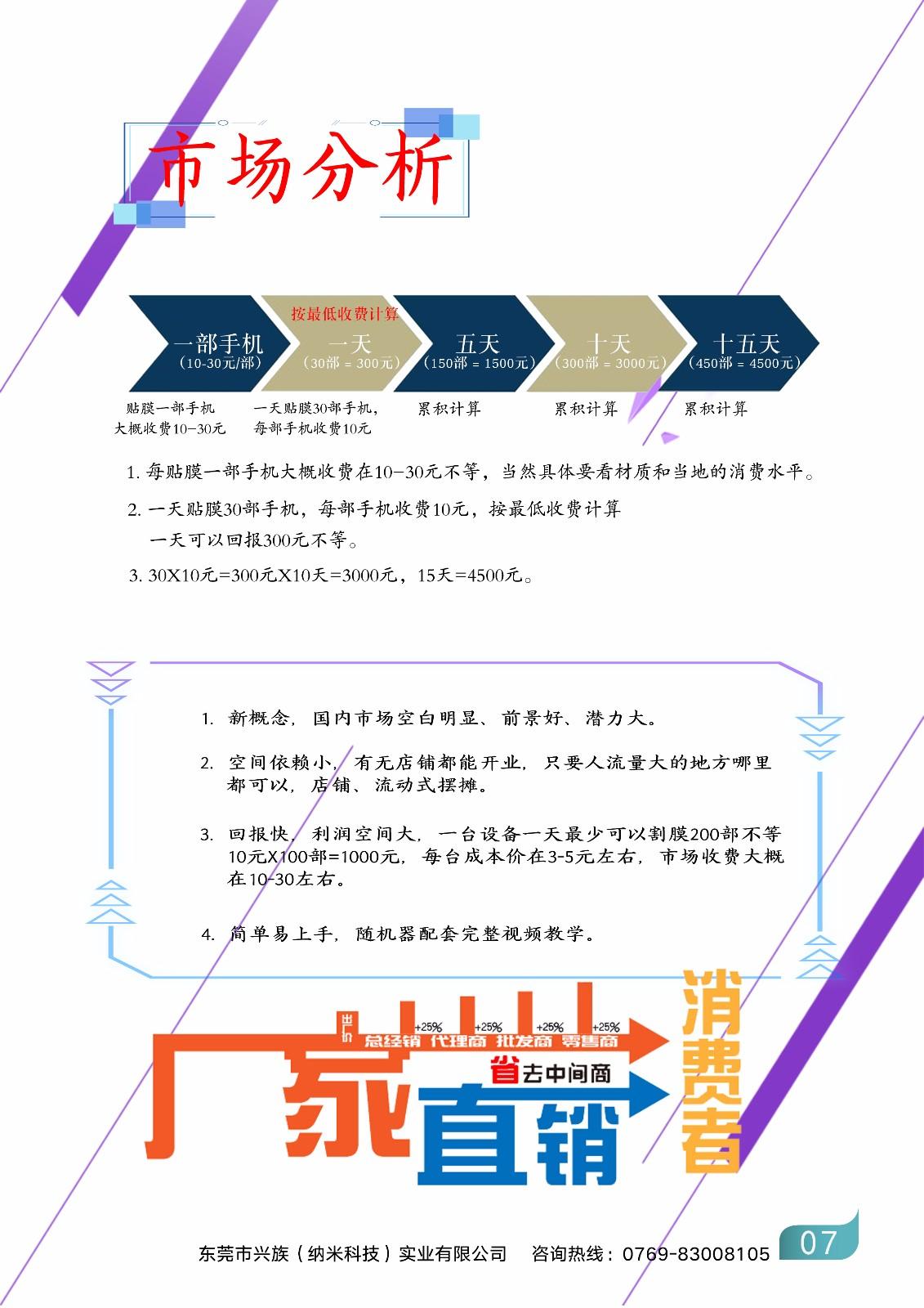 手机贴膜个性化|新闻资讯-东莞市兴族(纳米科技)实业有限公司