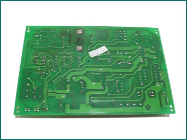 Mitsubishi Elevator PCB DOR-545A , Mitsubishi Elevator Parts.......jpg
