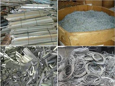 南沙废品高价上门回收|广州废品回收-广州景宏废旧金属回收有限公司