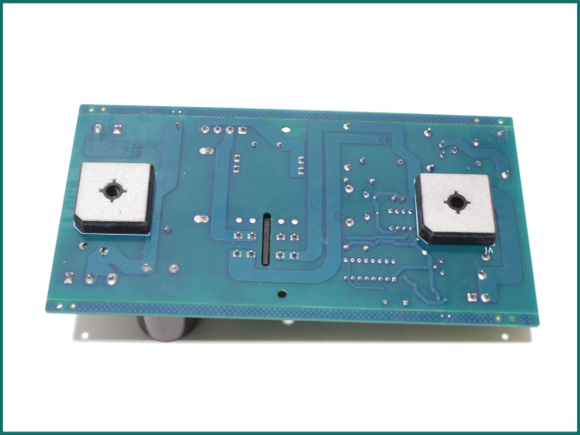 Hyundai elevator power board H22 204C2471.....jpg
