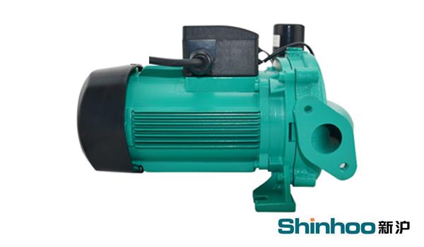 201A型机械泵.jpg
