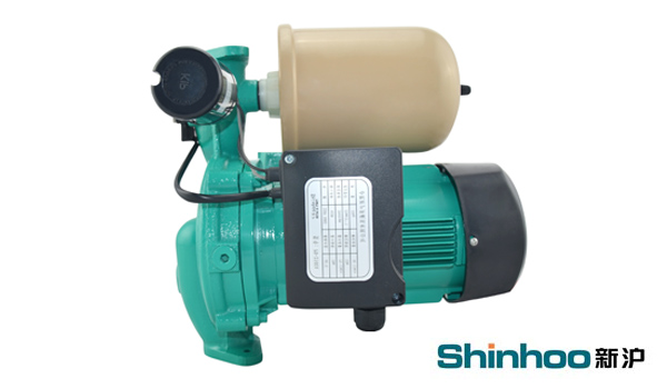 新沪PB-250UA型机械泵.jpg