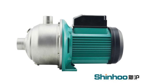新沪MHI403803型机械泵.jpg