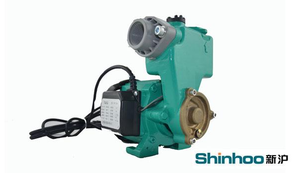 新沪PW-175型机械泵.jpg