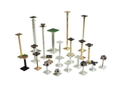 架空地板配件|架空地板配件-常州市汇亚装饰材料有限公司