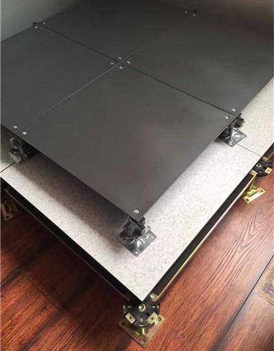 全钢OA500网络架空地板-1.jpg