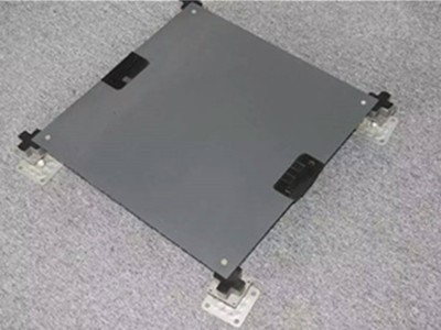 全钢OA500网络架空地板|全钢OA500网络地板-常州市汇亚装饰材料有限公司