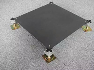 全钢OA600网络架空地板|全钢OA600网络地板-常州市汇亚装饰材料有限公司