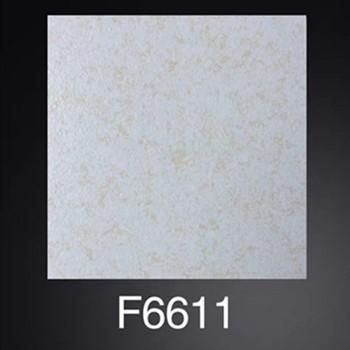 全钢陶瓷砖架空地板|全钢瓷砖面架空地板-常州市汇亚装饰材料有限公司