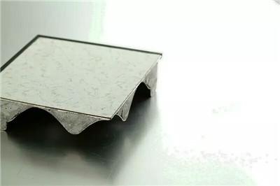 机房抗静电全钢地板|全钢HPL防静电高架地板-常州市汇亚装饰材料有限公司
