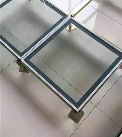 全钢透明玻璃架空地板-2.jpg