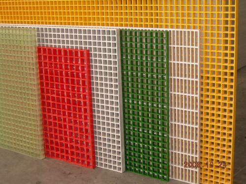 玻璃钢定制玻璃钢格栅|玻璃钢格栅-玻璃钢格栅板, 玻璃钢格栅价格-乐陵京北荣业复合材料有限公司