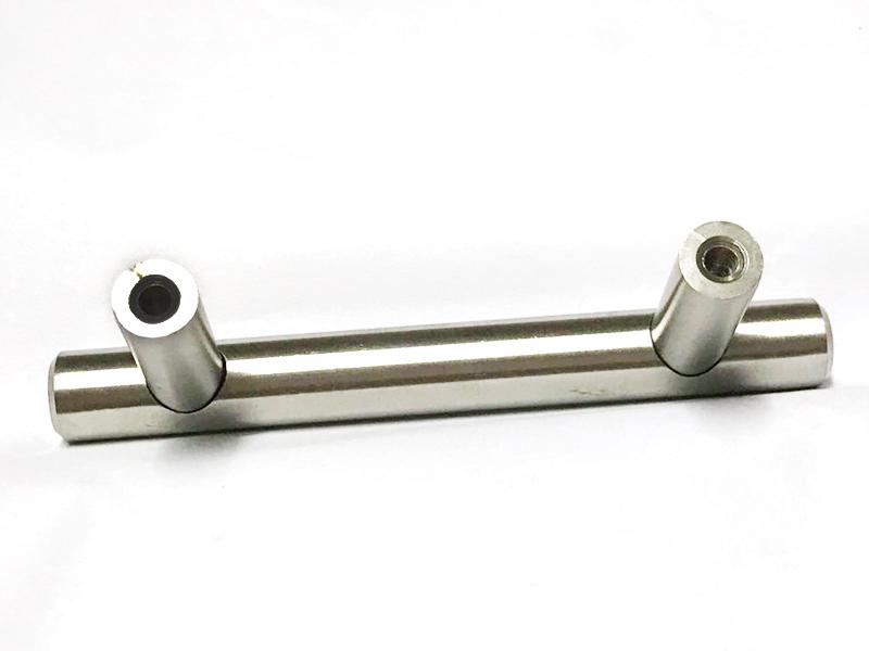 T型实心拉手|不锈钢拉手拉手-高要区金利镇维斯朗五金制品厂