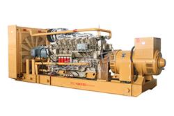 1600济柴柴油发电机,兰州柴油发电机,甘肃发电机.jpg
