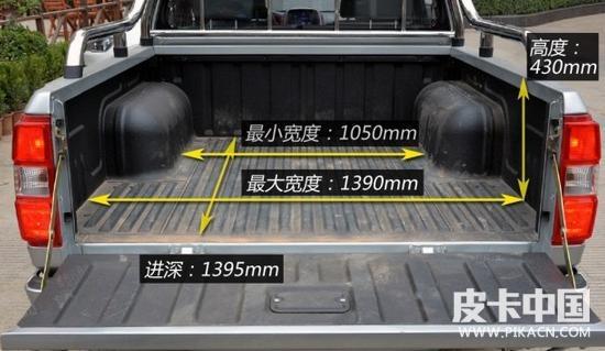 郑州日产锐骐新一代最高优惠0.4万元|汽车快讯-盘锦远翔汽车销售有限公司