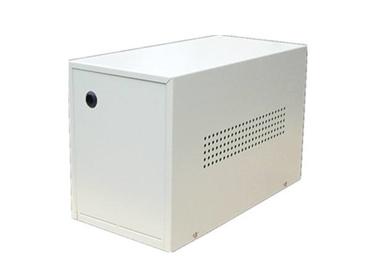 西安电池柜.jpg
