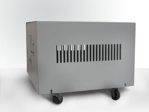 西安电池柜厂家.jpg