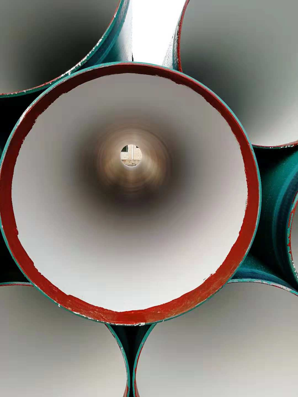 環氧粉末防腐鋼管|特殊防腐螺旋鋼管-滄州市鑫宜達鋼管集團股份有限公司.