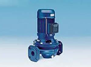 ITT罗瓦拉FCE-系列管道泵.jpg