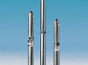 ITT罗瓦拉GS系列潜水深井泵.jpg