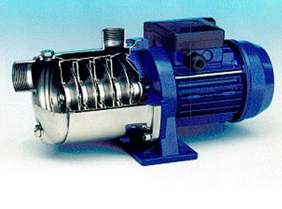 ITT罗瓦拉LOWARA商用泵-SH系列.jpg